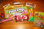 Candyswap1_3_4