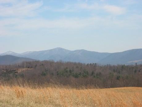 Mt_view_1