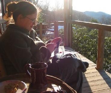 Porch_knit_1