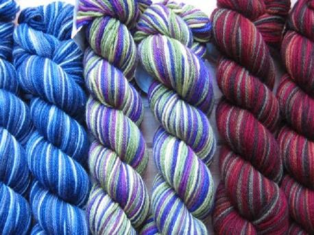 Sock_yarn_1