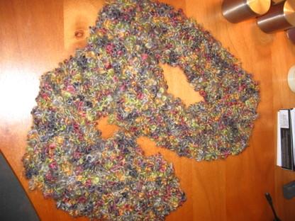 Suz_scarf