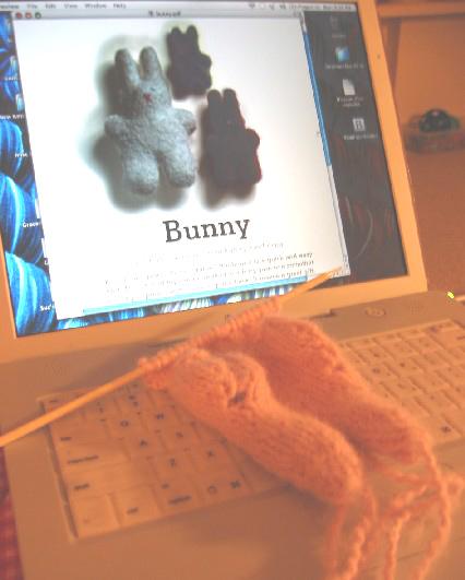 Bunny_wip