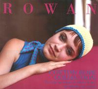 Rowan_cottonrope