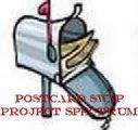 Spectrumpostcard